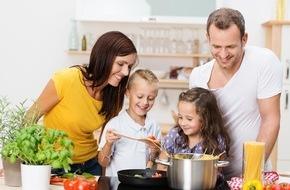 E.ON Energie Deutschland GmbH: Damit die Energie im Essen bleibt - die besten Tipps & Tricks