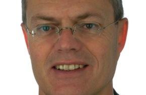 MCH Group AG: Christoph Neuenschwander, nouveau membre de la Direction du Groupe Foire Suisse