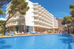 alltours flugreisen gmbh: alltours baut sein Winterangebot in den Ganzjahreszielen Mallorca und Türkei deutlich aus / Erstmals auch Kooperation mit RIU Hotelkette auf den Balearen