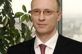 Fraport AG: Fraport Gets New CFO / Supervisory Board Approves Appointment of Dr. Matthias Zieschang