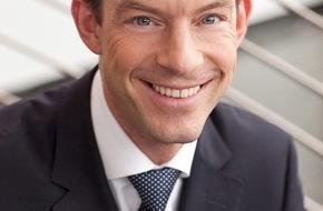 Commerz Real AG: Starkes Neugeschäft und wichtige strategische Weichenstellungen: Commerz Real blickt auf erfolgreiches Geschäftsjahr zurück