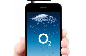 payleven: payleven startet Mobile-Point-of-Sale- (mPOS) Offensive mit Kooperationspartner O2