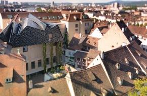 Museum der Kulturen Basel: Neueröffnung - Museum der Kulturen Basel / Museum der Kulturen Basel - Ort der Begegnung und Inspiration