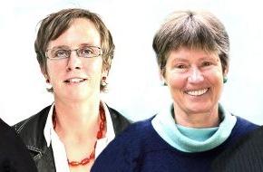 """Deutsche Bundesstiftung Umwelt (DBU): Deutscher Umweltpreis 2009 für """"internationale Speerspitzen"""" aus Wirtschaft, Forschung, Naturschutz (mit Bild)"""