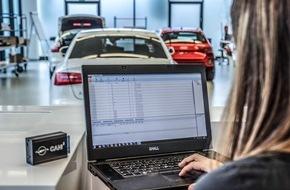 BFFT Gesellschaft für Fahrzeugtechnik mbH: Was Fahrer wollen: BFFT bietet psychologische Probandenstudien aus einer Hand