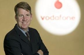 Vodafone GmbH: Über drei Millionen DSL-Kunden - Vodafone wächst im Breitbandmarkt weiter
