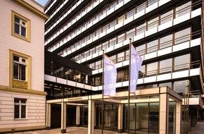 Berenberg: Berenberg investiert in Wachstum und startet erfolgreich ins Jubiläumsjahr