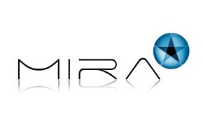 Sky Deutschland: Zuschauer wählen ihren Lieblingssender: Das Publikumsvoting des 6. Mira Awards hat begonnen