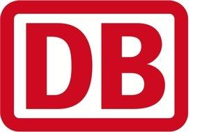 Deutsche Bahn AG: Bahnfahren: So wird die Reisezeit am liebsten verbracht / Eine Studie zeigt, wie Reisende ihre Zeit an Bord nutzen