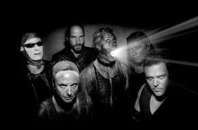 Autostadt GmbH: Rammstein-Konzerte innerhalb weniger Minuten ausverkauft