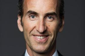 Oettinger Davidoff AG: Die Oettinger Davidoff AG übernimmt Mehrheitsanteil am asiatischen Vertriebspartner Bluebell Cigars (Asia) Ltd.