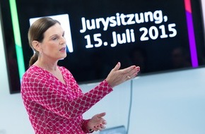 news aktuell GmbH: PR-Bild Award 2015: Shortlist steht fest