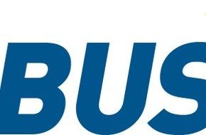Messe Berlin GmbH: BUS2BUS - Messe Berlin und Bundesverband Deutscher Omnibusunternehmer (bdo) schaffen zukunftsgerichtete Business-Plattform für die deutsche Busbranche