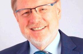 PlasticsEurope Deutschland e.V.: Dr. Ertl ist neuer Vorsitzender von PlasticsEurope Deutschland e. V. / Wechsel an der Spitze bei den Kunststofferzeugern
