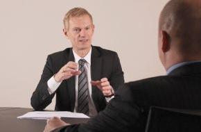 AOK Niedersachsen: AOK Niedersachsen auf Wachstumskurs / 211 Millionen Euro Überschuss
