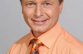 """news aktuell GmbH: """"Der richtige Umgang mit der Presse ist mehr als die halbe Miete"""" - news aktuell im Interview mit Raimund Brichta, Wirtschaftsjournalist und Moderator der n-tv-Telebörse"""