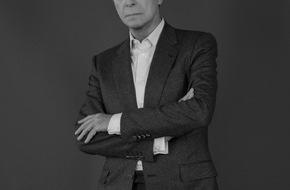 """Sky Deutschland: Mit brandneuer Musik von David Bowie: Sky veröffentlicht erste Bilder des Vorspanns von """"The Last Panthers"""""""