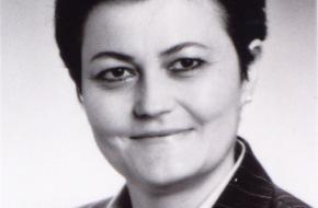 VSE / AES: Changement de personnel à l'AES: Susanne Leber, nouvelle responsable du service juridique