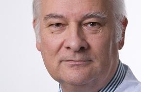 Asklepios Kliniken: Wie gefährlich ist die Wurst tatsächlich? Darmkrebs-Experte Prof. Dr. Friedrich Hagenmüller zur WHO-Studie