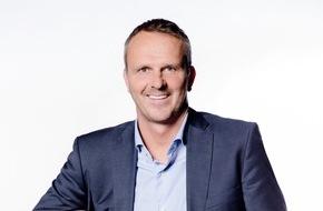 """Sky Deutschland: Sky Experte Dietmar Hamann: """"Bastian will den Bayern beweisen, was sie an ihm verlieren"""""""