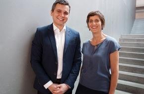 Nestlé Suisse S.A.: Prix Nestlé Suisse de la Nutrition 2015 / Travaux primés : Bienfaits du lait de vache cru et approche nutritionnelle contre les troubles fonctionnels intestinaux