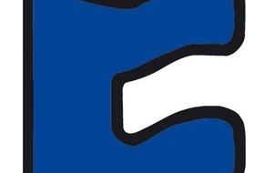 BDH - Bundesverband der Deutschen Heizungsindustrie: KEYMARK für Wärmepumpen: Verbände der Heizungsindustrie kooperieren bei Einführung