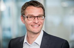 dpa Deutsche Presse-Agentur GmbH: Thomas Pfaffe wird Landesbüroleiter Ost der dpa