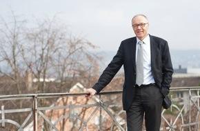 Pro Senectute: Altersreform 2020: Mehrheit der Schweizer Stimmberechtigten für die Paketlösung - Stimmvolk differenzierter als Politik