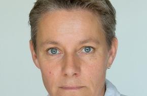 Stiftung Menschen für Menschen Schweiz: Menschen für Menschen Schweiz verstärkt Zusammenarbeit mit internationaler Entwicklungsexpertin Dr. Eva Ludi