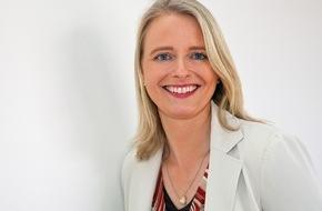 GS Consult GmbH: Trennungsgespräche im Job - die menschliche Brisanz wird verdrängt