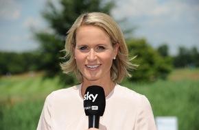 Sky Deutschland: Schafft Martin Kaymer den Sieg beim Saisonauftakt? Die Abu Dhabi HSBC Championship live bei Sky