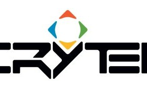 Crytek GmbH: Crytek's Eastern Expansion Continues with Crytek Shanghai Software Co. Ltd / Crytek Establish Permanent Presence in China (PHOTO)