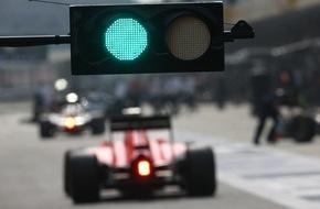 Sky Deutschland: Esso präsentiert Formel-1-Saison auf Sky
