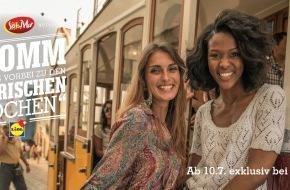 LIDL Schweiz: Iberische Wochen bei Lidl Schweiz