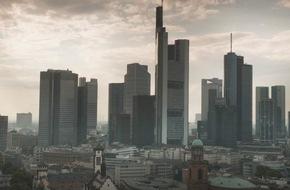 SWR - Südwestrundfunk: Deutscher Wirtschaftsfilmpreis für SWR/Arte-Scroll-Doku