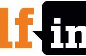 ZDFinfo: 160 Programmstunden mit Dokus aus Geschichte und Wissen: ZDFinfo erwirbt umfangreiches BBC-Rechtepaket