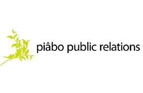 piabo: Kommunikation für kluge Köpfe: Die HR-Profis 4Scotty und i-potentials entscheiden sich für piâbo