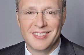 Baker Tilly Roelfs: RölfsPartner wächst weiter: Finanz-Experte Thiele verstärkt Münchner Büro als Partner / Ab Oktober 2012 verstärkt Rechtsanwalt und Steuerberater Heinrich Thiele die Büros München und Stuttgart