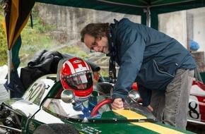 Verein Grand Prix Mutschellen: Motorgeschichte live erlebt: GP Mutschellen 1. Mai 2016
