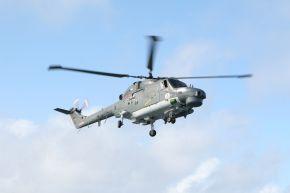 Deutsche Marine - Pressemeldung: Zweifacher Wechsel an der Spitze der Marineflieger