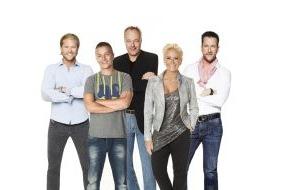 """SAT.1: Das große """"Promi Big Brother""""-Finale heute 20:15 Uhr live in SAT.1"""