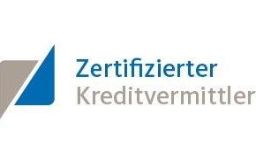 Bankenfachverband e.V.: Zertifizierter Kreditvermittler: ZDK und Bankenfachverband starten Weiterbildung für Autohändler