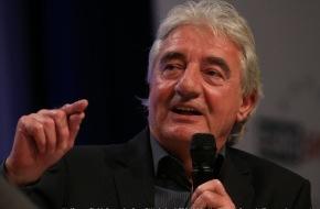SPONSORs Verlags GmbH: DHL investiert deutlich weniger in Formel 1