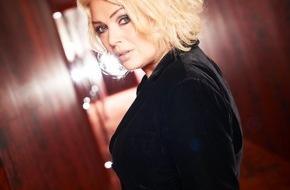 Hapag-Lloyd Kreuzfahrten GmbH: Popikone Kim Wilde gibt exklusives Konzert an Bord der EUROPA 2