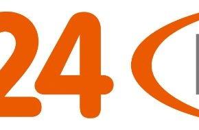 HSE24: Neuer Digitalsender HSE24 EXTRA / Ausbau des Multichannel-Angebots unter der Dachmarke HSE24