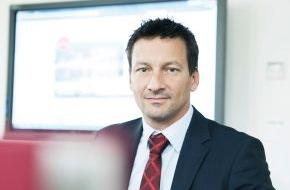 T&N Telekom & Netzwerk AG: T&N Österreich mit Helmut Rauscha als Country Manager