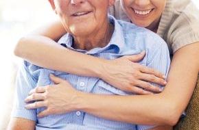 MÜNCHENER VEREIN Versicherungsgruppe: MÜNCHENER VEREIN bietet kostenfreie Demenzhilfe