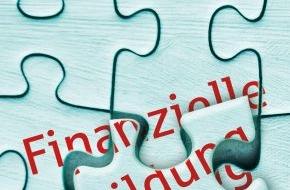 """Geld und Haushalt - Beratungsdienst der Sparkassen-Finanzgruppe: Einladung Forum Privater Haushalt: """"Was kann finanzielle Bildung leisten?"""" (mit Bild)"""