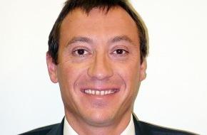 KPMG: Philippe Fleury neuer Leiter Forensic KPMG Suisse Romande und Peter Jonker baut Ethics & Integrity Service bei KPMG Schweiz auf