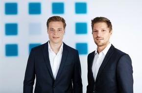 MediDate GmbH: MediDate - ein innovativer Teilnehmer am deutschen Markt der Lifestyle Chirurgie